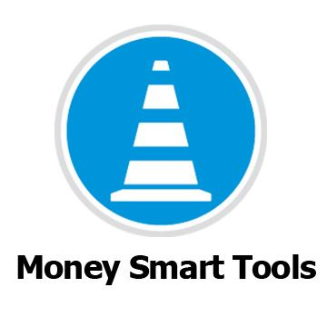 Money Smart Tools