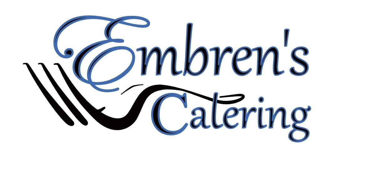 Embrens Catering