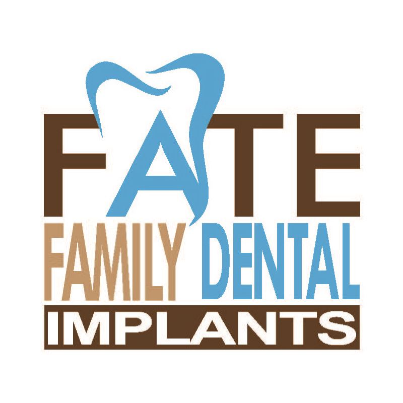 Fate Family Dental - Implants - web