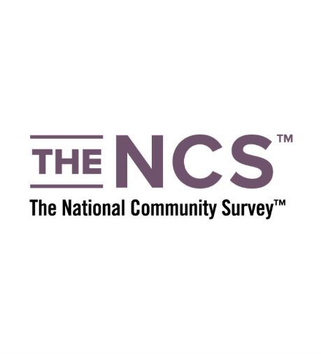 National Community Survey
