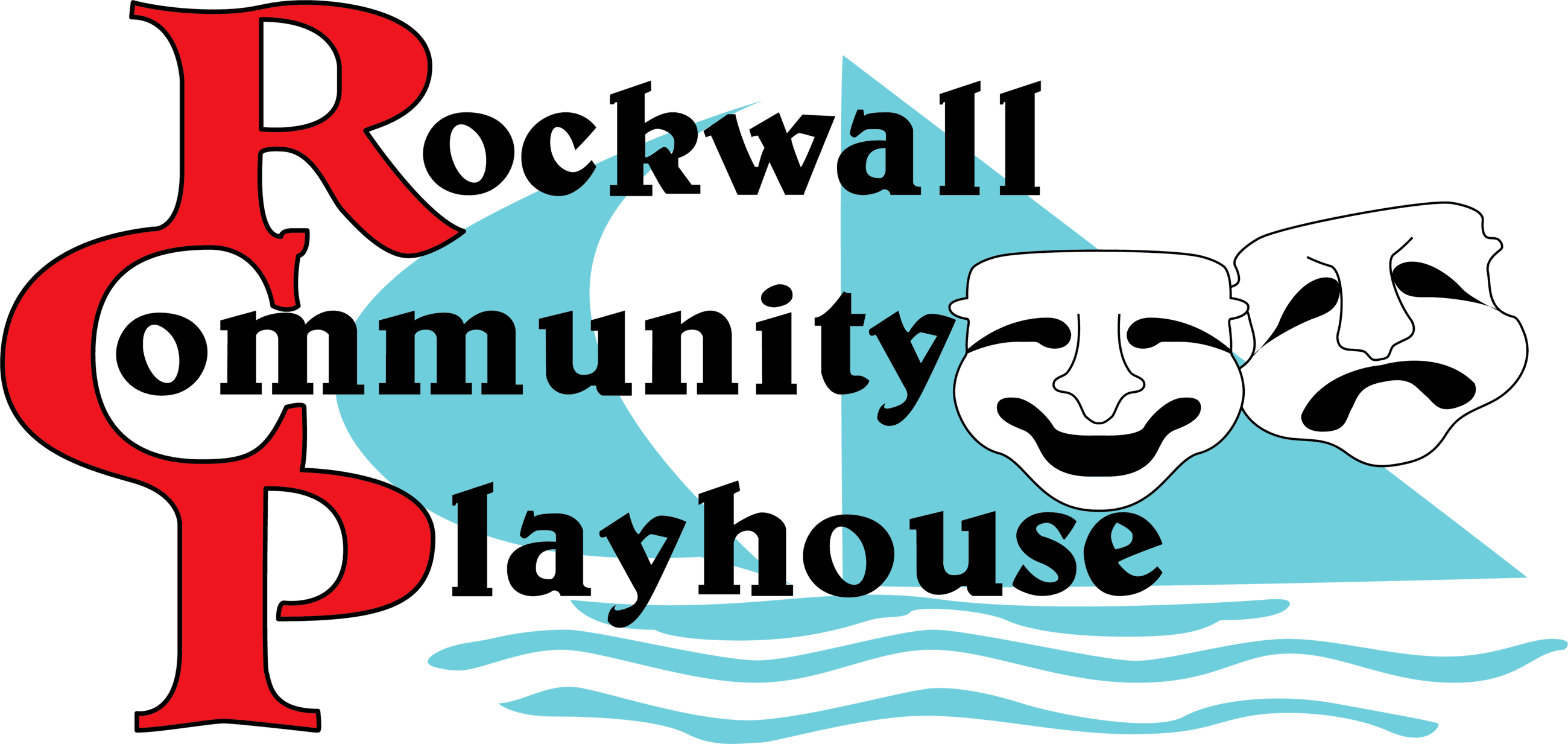 Rockwall Community Playhouse_High-Res-Logo