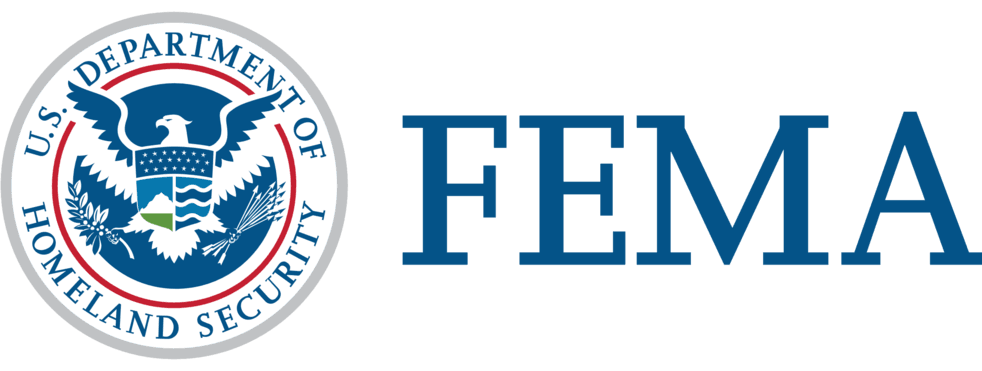 fema-logo-blue_trim