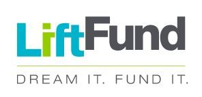 LiftFund Logo