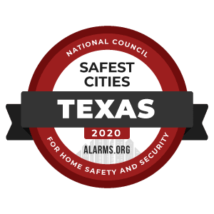 safest-cities-badge-2020-texas