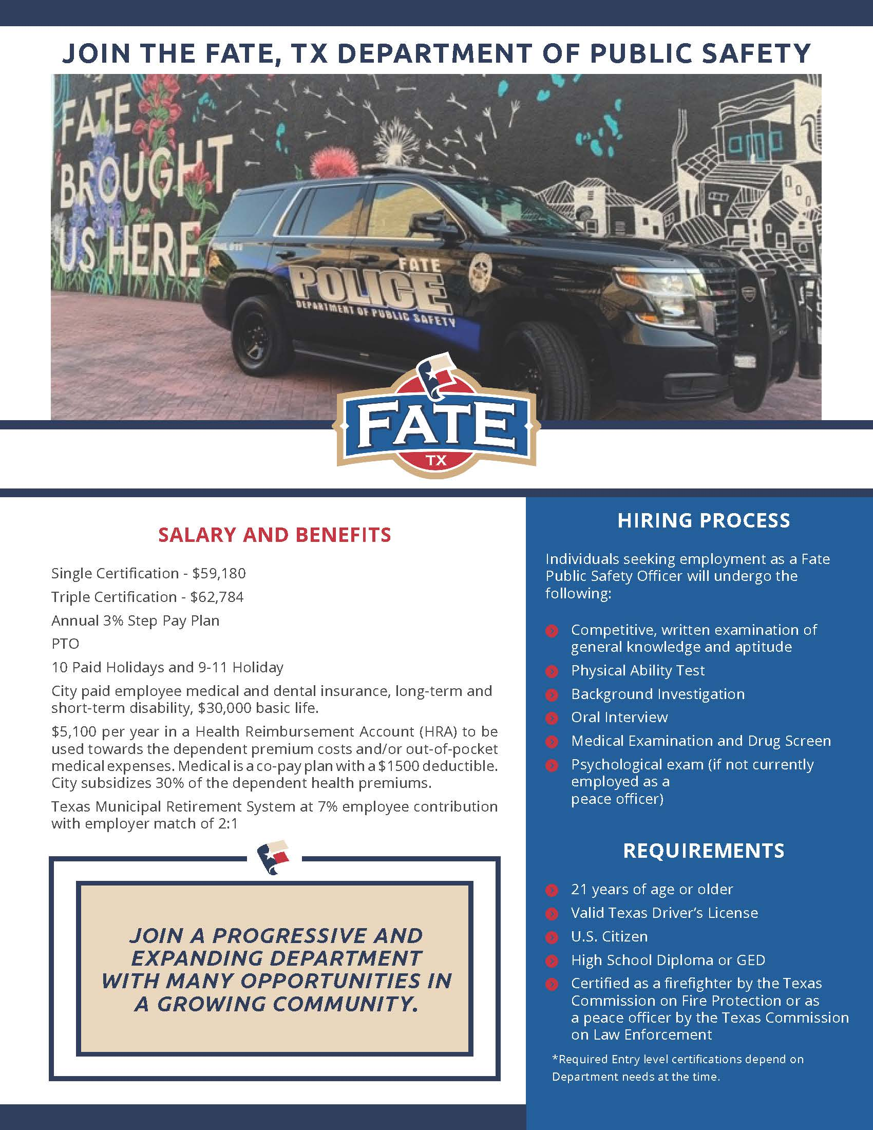 Fate Texas DPS Recruitment Flyer 9.3.20_Page_1