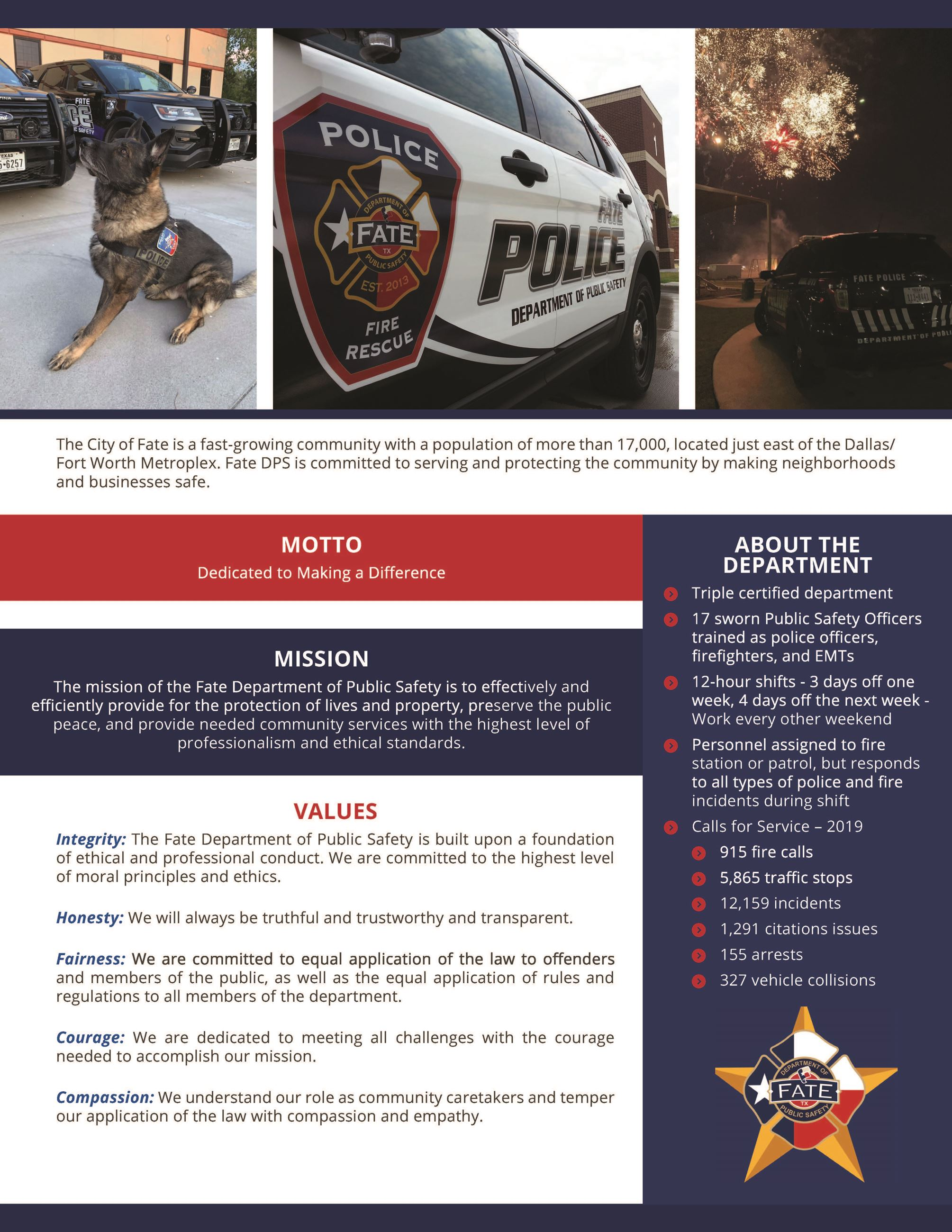 Fate Texas DPS Recruitment Flyer 9.3.20_Page_2