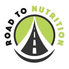 Road To Nutrition logo