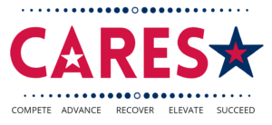 Cares_Logo_Words