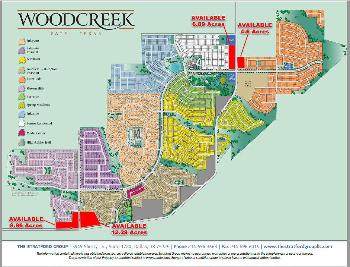 Woodcreek Commercial Properties (PNG)