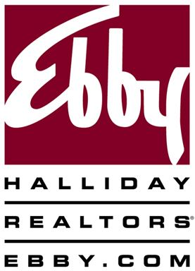 ebby holiday logo