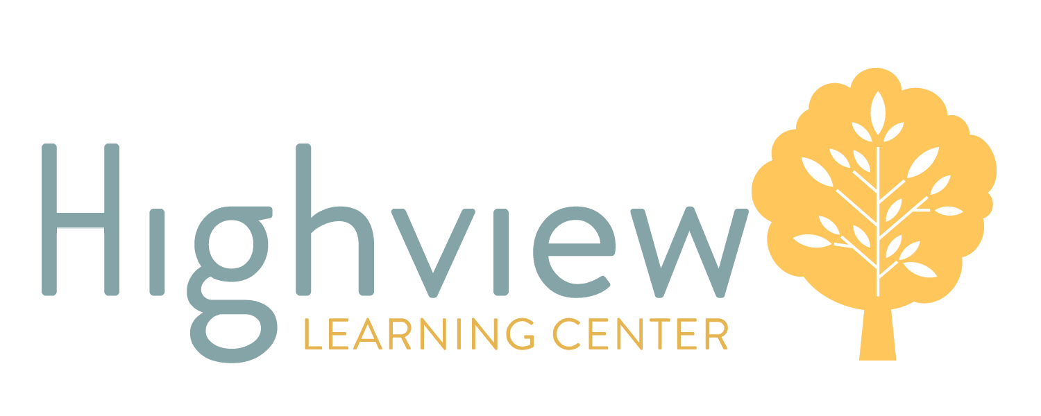 Highview Learning Center Logo
