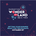 Marketing Wonderland (PNG)