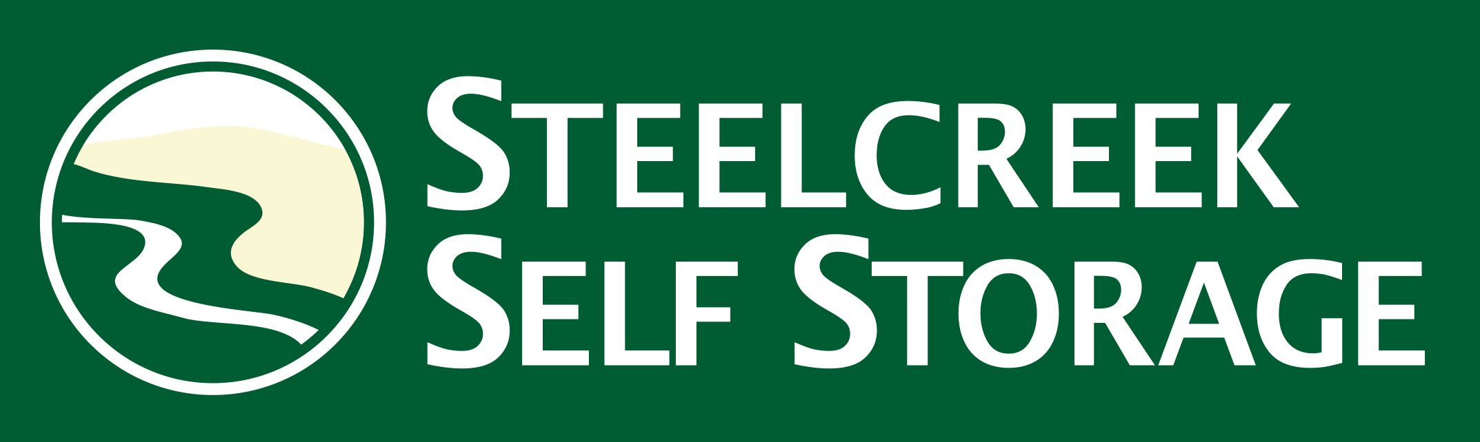 Steelcreek Self Storage