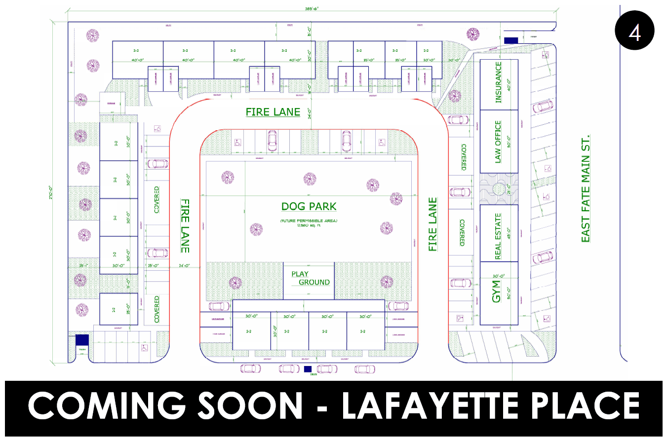 LAFAYETTE PLACE (PNG)