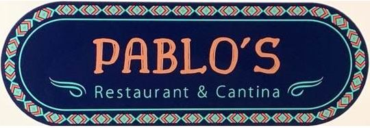 Pablos Restaurant and Cantina (JPG)